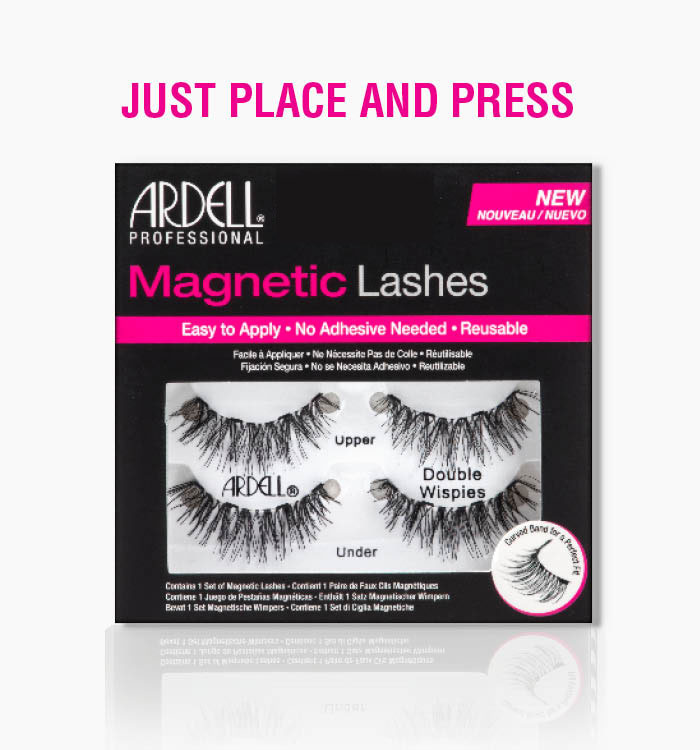 Ardell Shop Lashes
