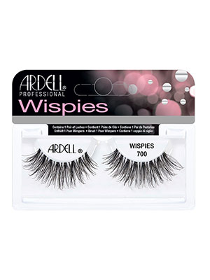 ardell online beauty shop