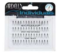 KNOT-FREE NATURALS DURALASH INDIVIDUALS - LONG