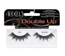 DOUBLE UP LASH 201