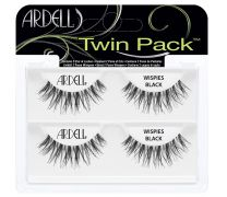 TWIN PACK WISPIES