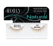 NATURAL 120 - BROWN