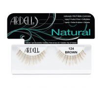 NATURAL 124 - BROWN