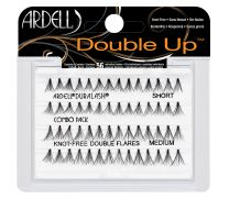 DOUBLE UP INDIVIDUALS COMBO PACK