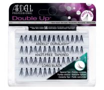 SOFT TOUCH DOUBLE-UP KNOT-FREE TAPERED INDIVIDUALS - LONG