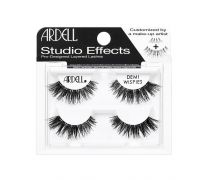 STUDIO EFFECTS DEMI WISPIES - TWIN PACK