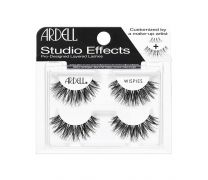 STUDIO EFFECTS WISPIES - TWIN PACK