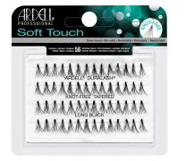 SOFT TOUCH KNOT-FREE TAPERED INDIVIDUALS - LONG