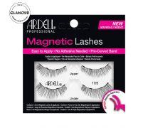 Magnetic Lash 105