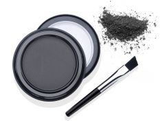BROW DEFINING POWDER SOFT BLACK