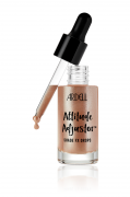 ATTITUDE ADJUSTOR SHADE FX DROPS - GOLDEN SHEEN