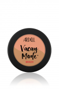 VACAY MODE_ BRONZER - LUCKY IN LUST / RUSTIC TAN