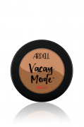 VACAY MODE_ BRONZER - SEX GLOW / SUNNY BROWN
