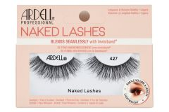 Ardell Naked Lash 427, 1 Pair