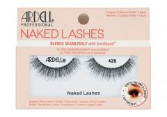 Ardell Naked Lash 428, 1 Pair