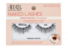 Ardell Naked Lash 429, 1 Pair