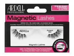 Ardell, Magnetic Lash Singles, Accent 002, 1 Pair