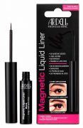 Ardell, Magnetic Liquid Liner, 3.5g / 0.12 oz