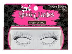 Fright Night - Spooky Lashes (Mesmerizing)