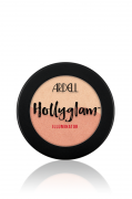HOLLYGLAM ILLUMINATOR - GLISTENING TOUCH / GLOW IT ON
