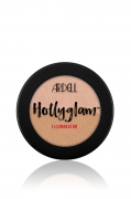 HOLLYGLAM ILLUMINATOR - ALL SEX'D UP / JET SET GLO