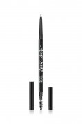 BROW-LEBRITY _ MICRO BROW PENCIL - TAUPE