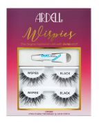 Holiday Wispies Twin Pack