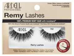 Remy Lash 782