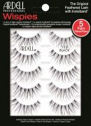 WISPIES 113 MULTIPACK (5 PAIR)