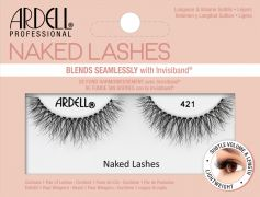 Naked Lashes 421