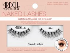 Naked Lashes 424