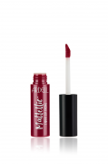 MATTELLIC LIQUID LIP CREME - JAW DROPPER (CHERRY RED)