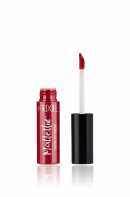 MATTELLIC LIQUID LIP CREME - ALL THE WAY (DARK BERRY)