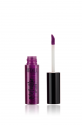 METALLIC LIP GLOSS - GLAM ROCK (DEEP VIOLET)