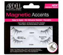 Magnetic Accent 001