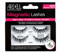 Magnetic Lash - Double Wispies