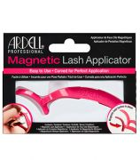 Magnetic Lash Applicator