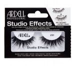 STUDIO EFFECTS 231