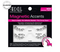 MAGNETIC ACCENTS 003