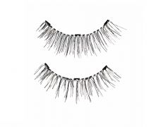 Magnetic Double Lash 110