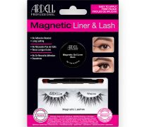 Ardell Magnetic Liner & Lash Kit, Wispies™