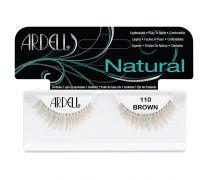 NATURAL 110 - BROWN