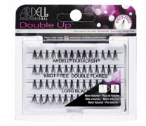 KNOT-FREE DOUBLE-UP INDIVIDUALS - LONG
