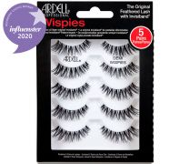 Demi Wispies, 5-Pack