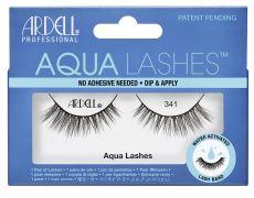 Ardell, Aqua Lash 341, 1 Pair