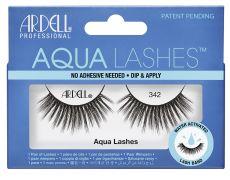 Ardell, Aqua Lash 342, 1 Pair