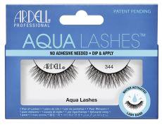 Ardell, Aqua Lash 344, 1 Pair