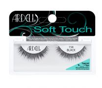 SOFT TOUCH 154