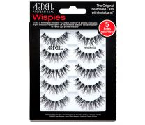 Wispies, 5-Pack