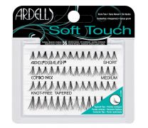 SOFT TOUCH INDIVIDUALS COMBO PACK